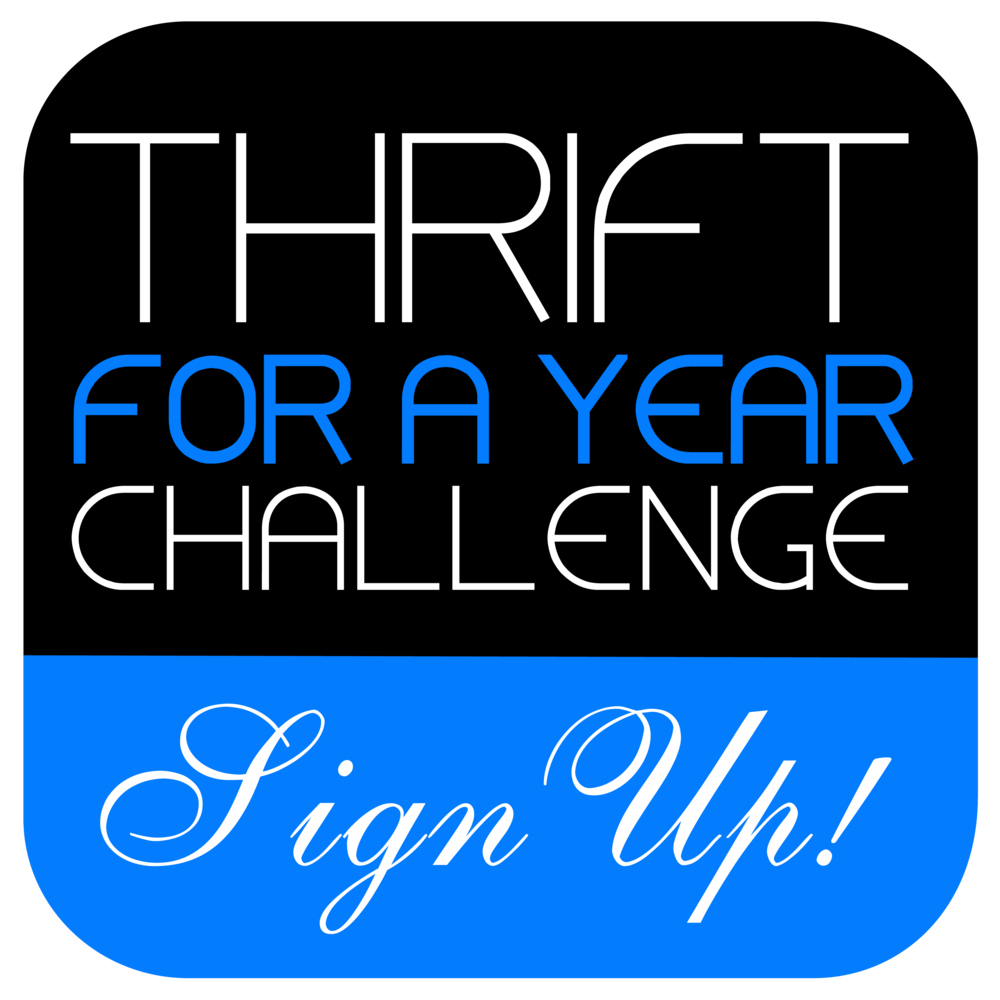 thrift challenge front-01.png