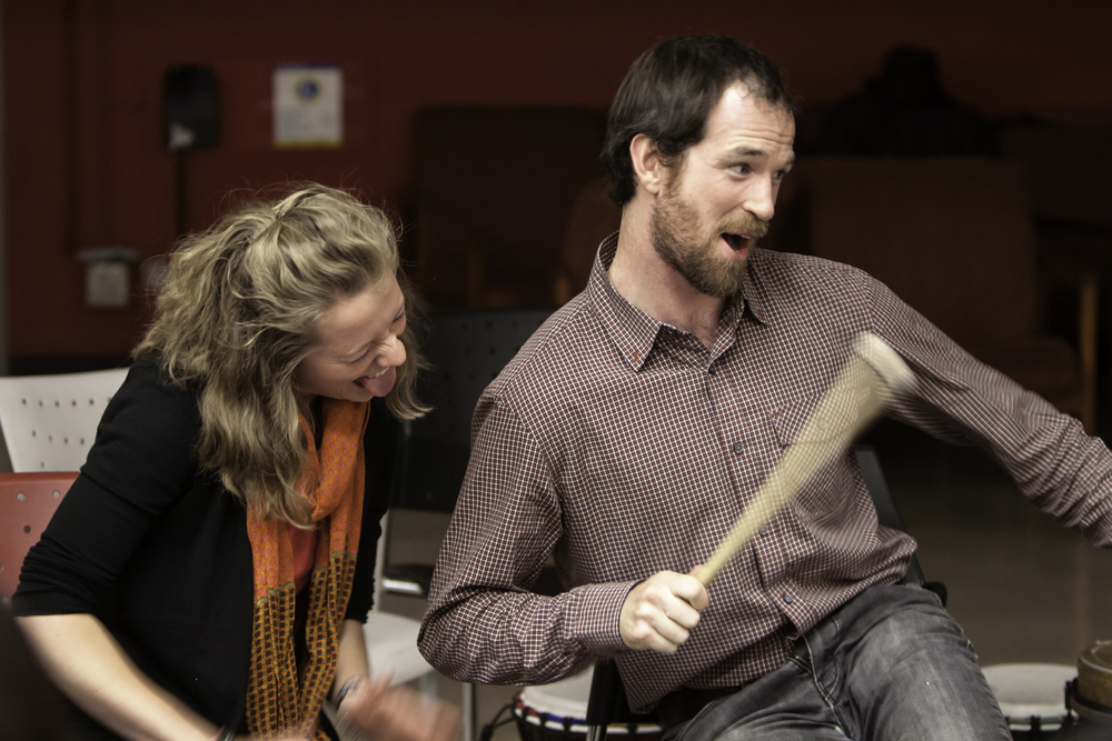 Oct 24 Drumming (2 of 4).jpg