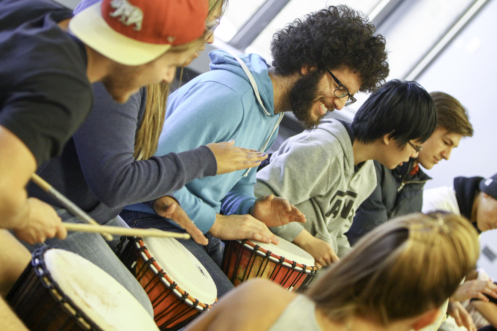 MRU Drum Circle Nov 26-33.jpg