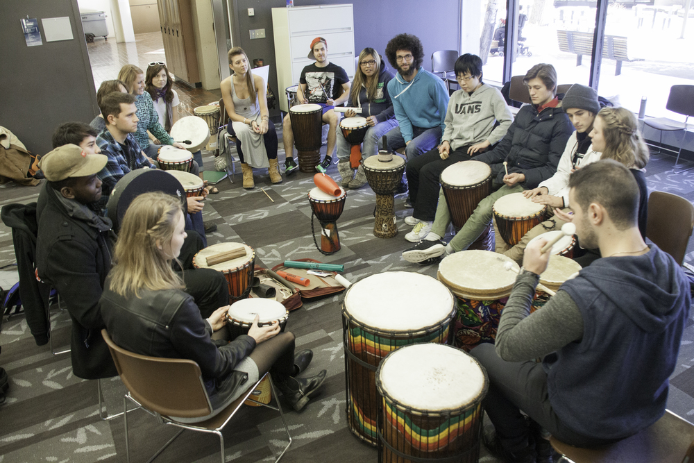 MRU Drum Circle Nov 26-1.jpg