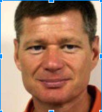 Matt Tatham, 1957-2009
