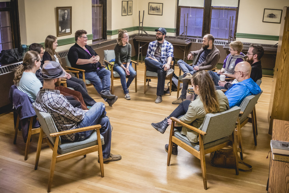 Dirty Theology_YYC Campus Ministry-4092.jpg