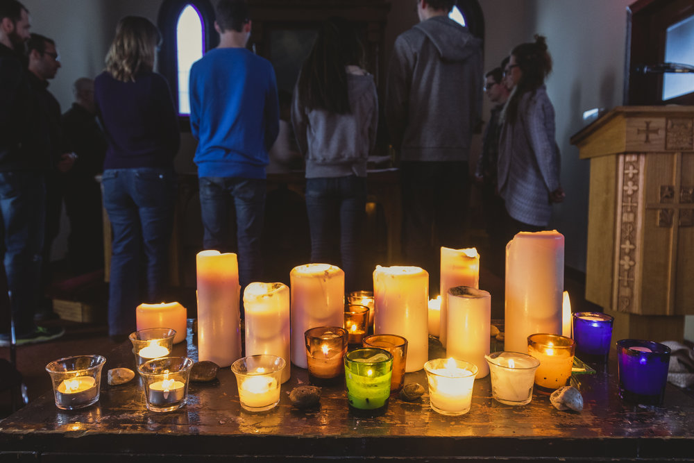 Candles and Communion_January 8_Contemplative Worship Service.jpg