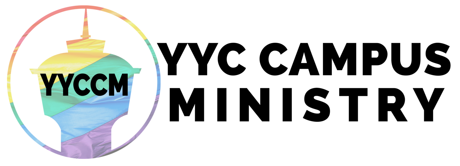 YYC Campus Ministry