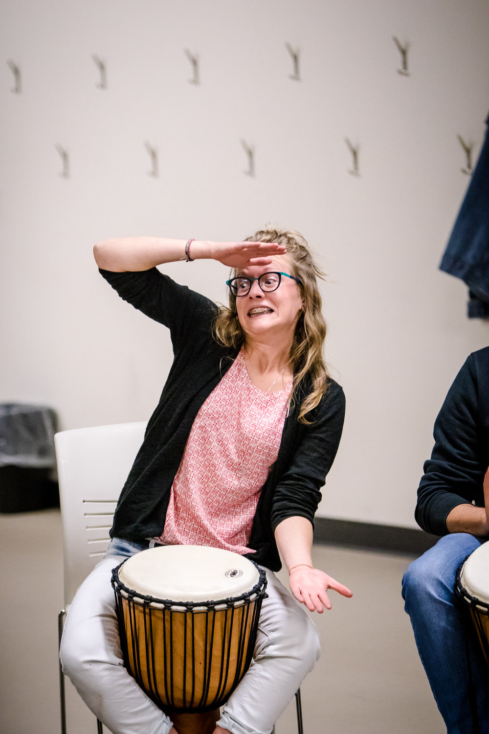 (FB) UCalgary Drum Circle_091218_YYCCM-46.jpg