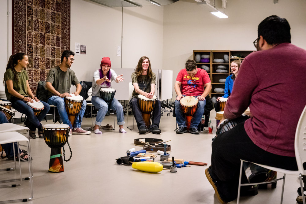 (FB) UCalgary Drum Circle_091218_YYCCM-17.jpg