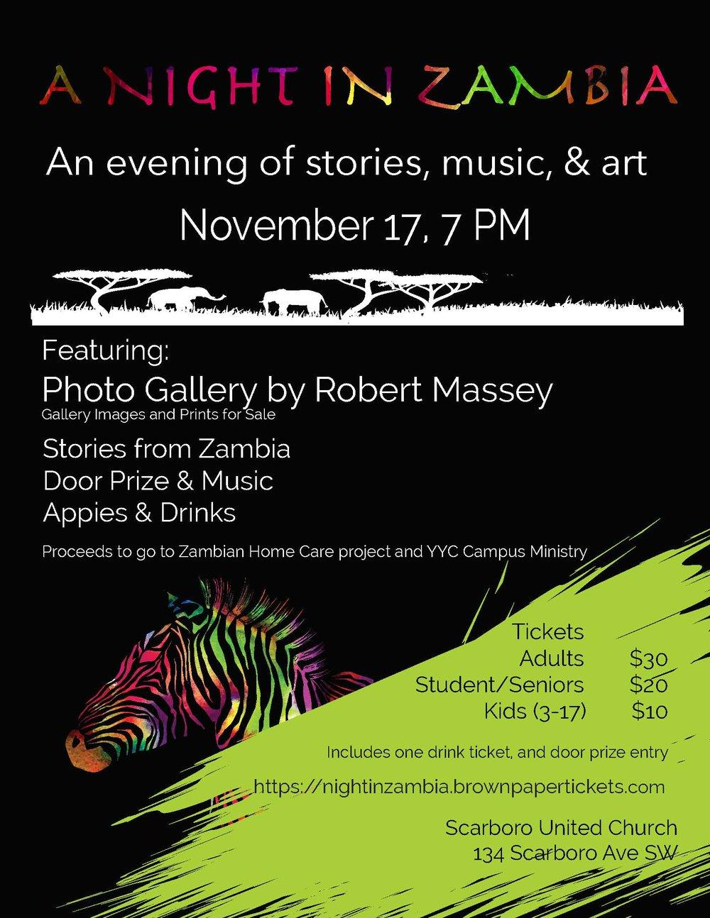 Zambia Fundraiser Poster_Draft 3.jpg