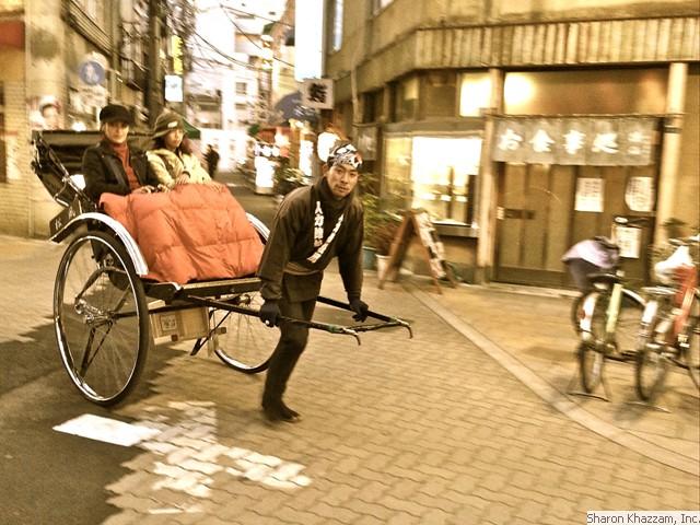 japan rickshaw.jpg