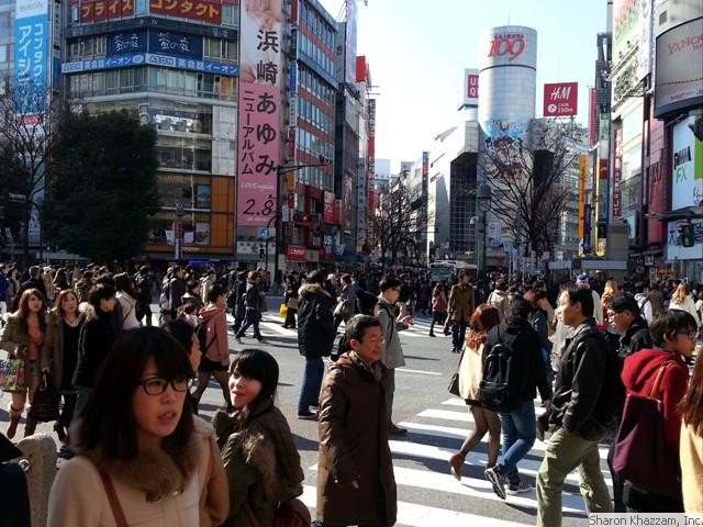 japan street.jpg