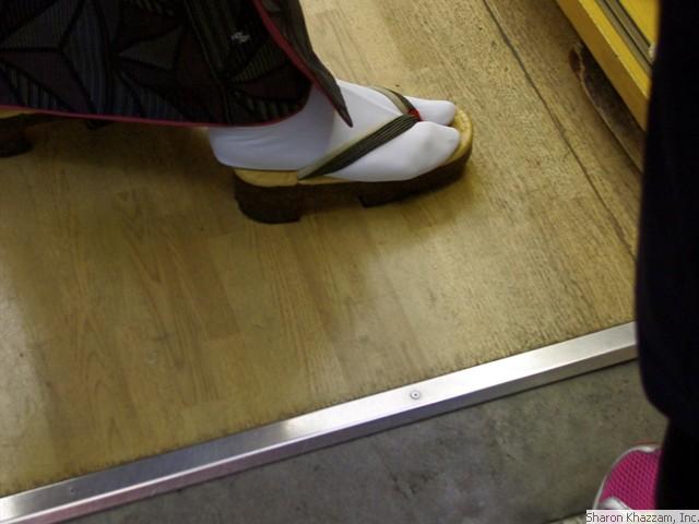 japan shoes.jpg