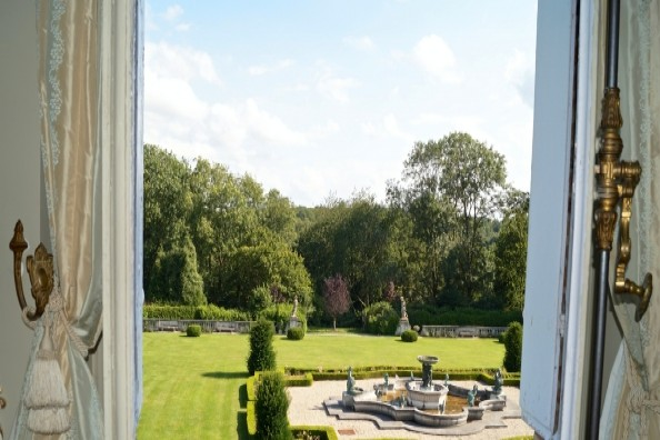 3- View of the garden from our bedroom_Fotor_0.jpg