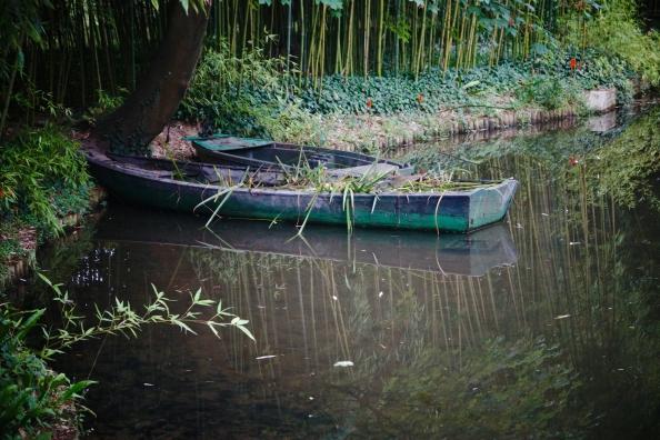 28-Monet's boat_Fotor.jpg