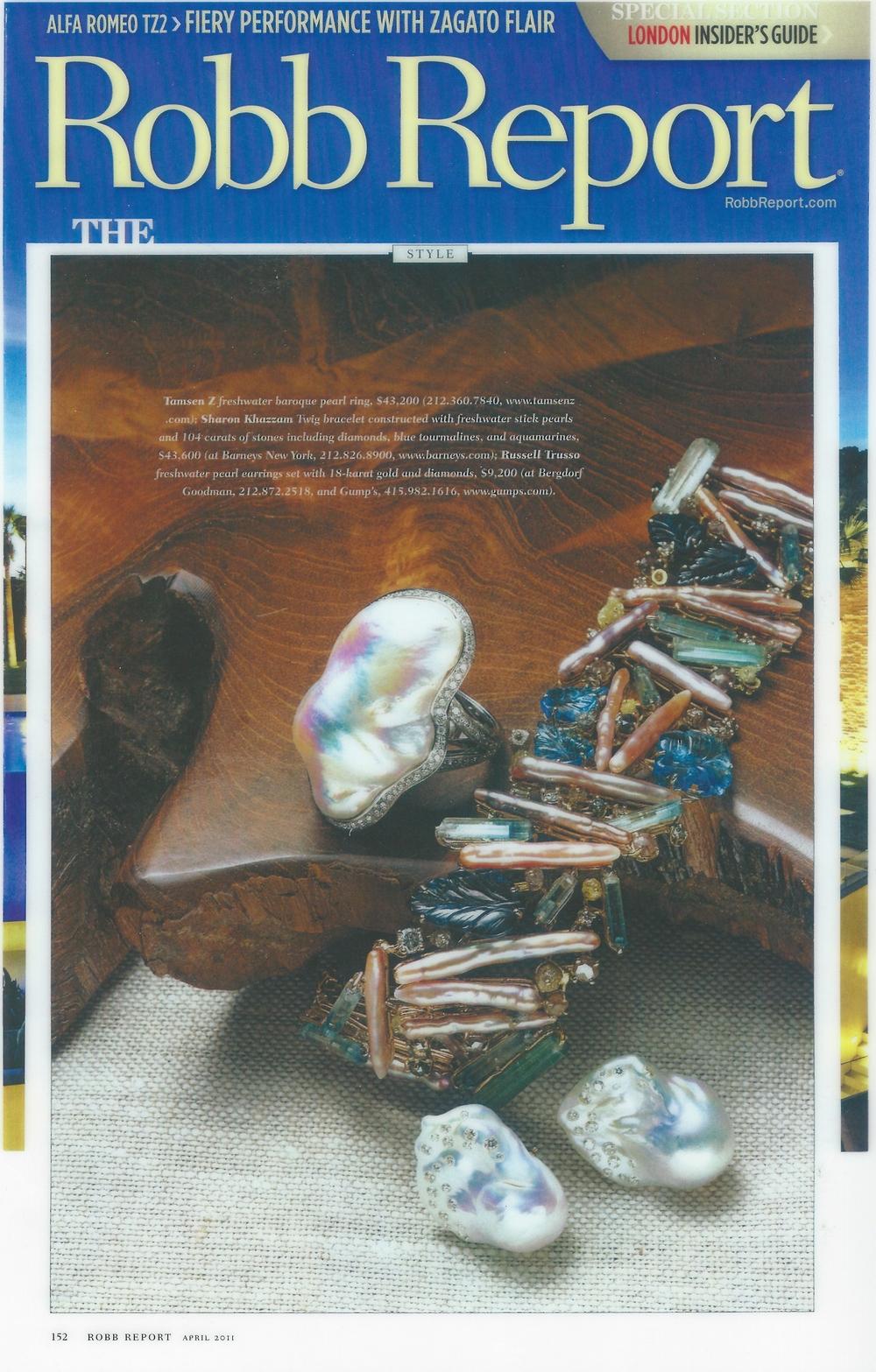 2011-Robb Report-Twig Bracelet.jpg
