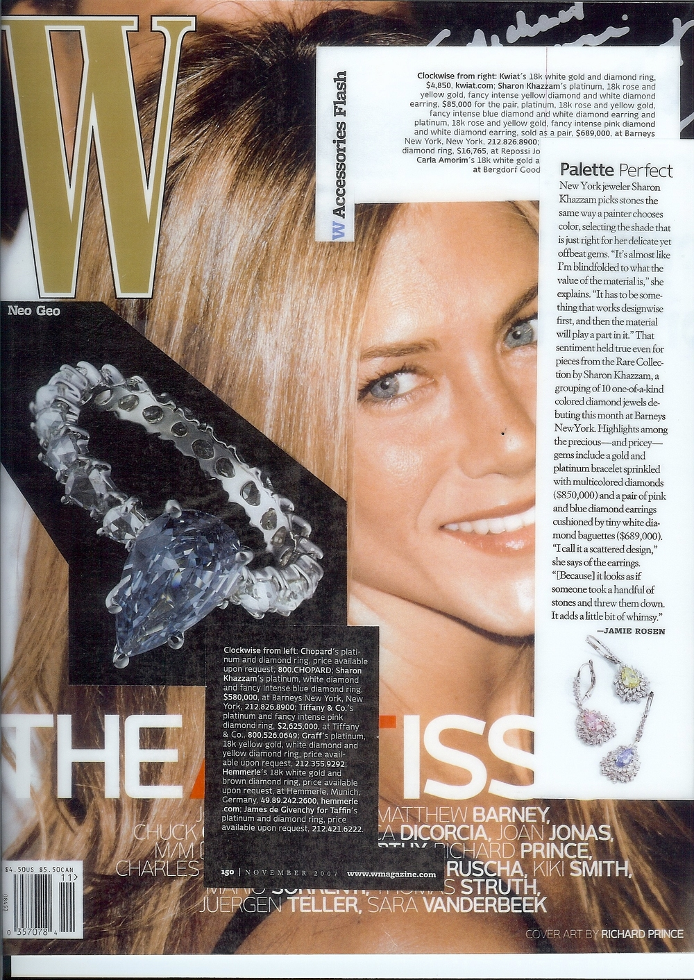 2007-W Magazine-Earrings.jpg