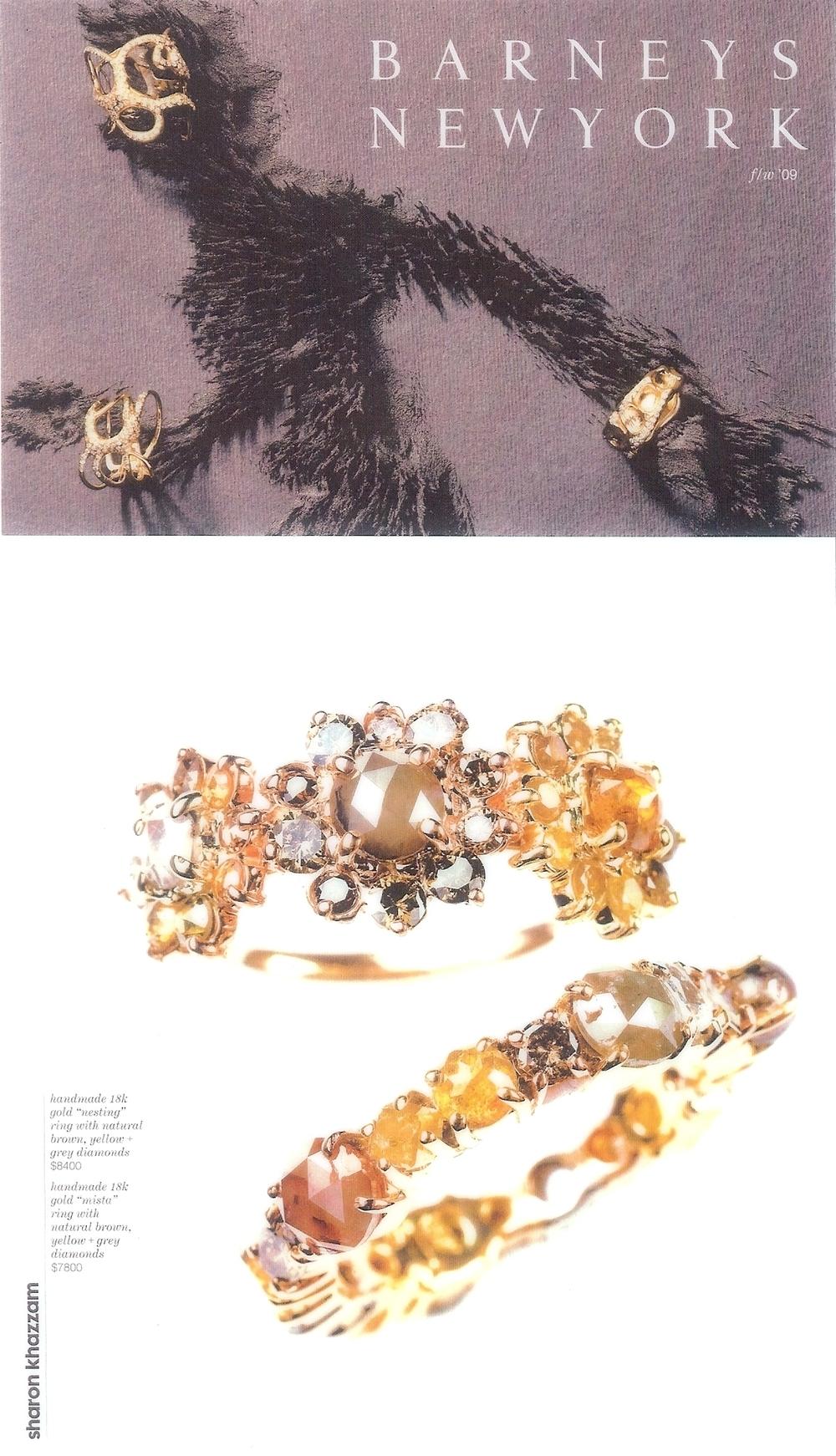 2009- Barneys Mailer-Nest-Mista.jpg