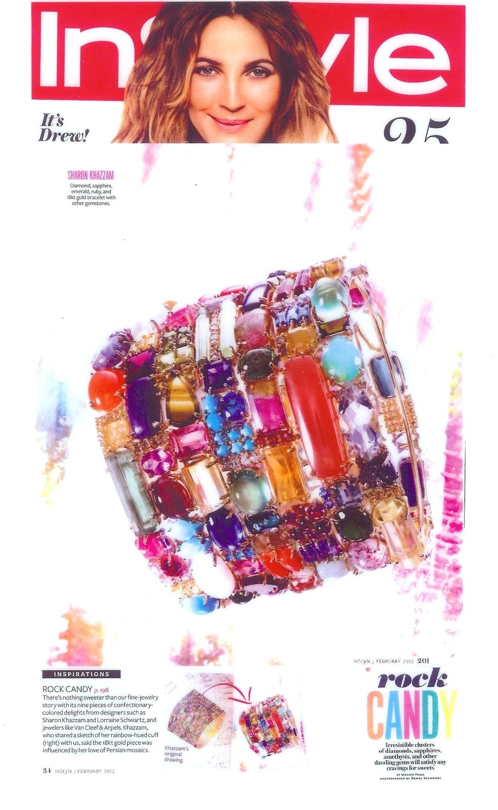 2012-Instyle-Mosaic Cuff.jpg