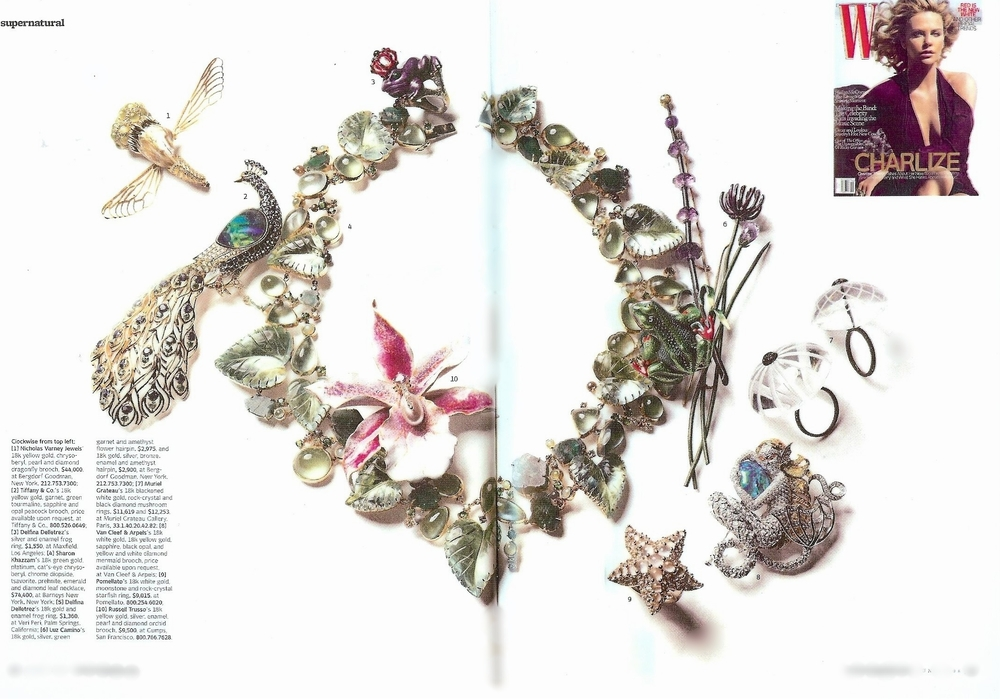2008-W Magazine- Salad Necklace.jpg