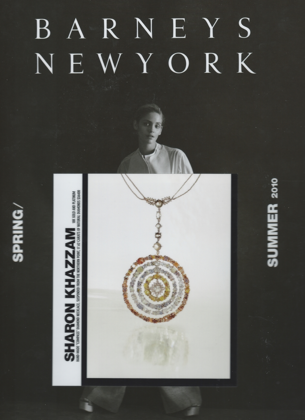 2010-Barneys Summer Mailer-Compass Necklace.jpg