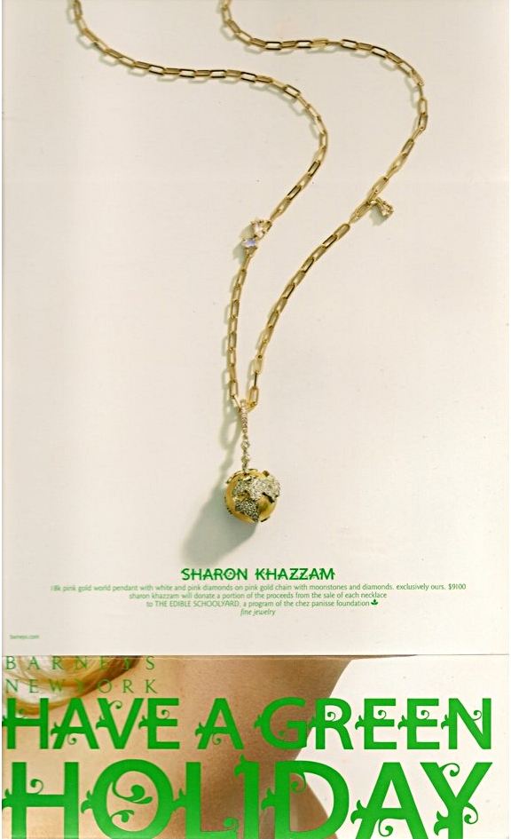 2010-Barneys New York -Holiday Mailer- World Necklace.jpg