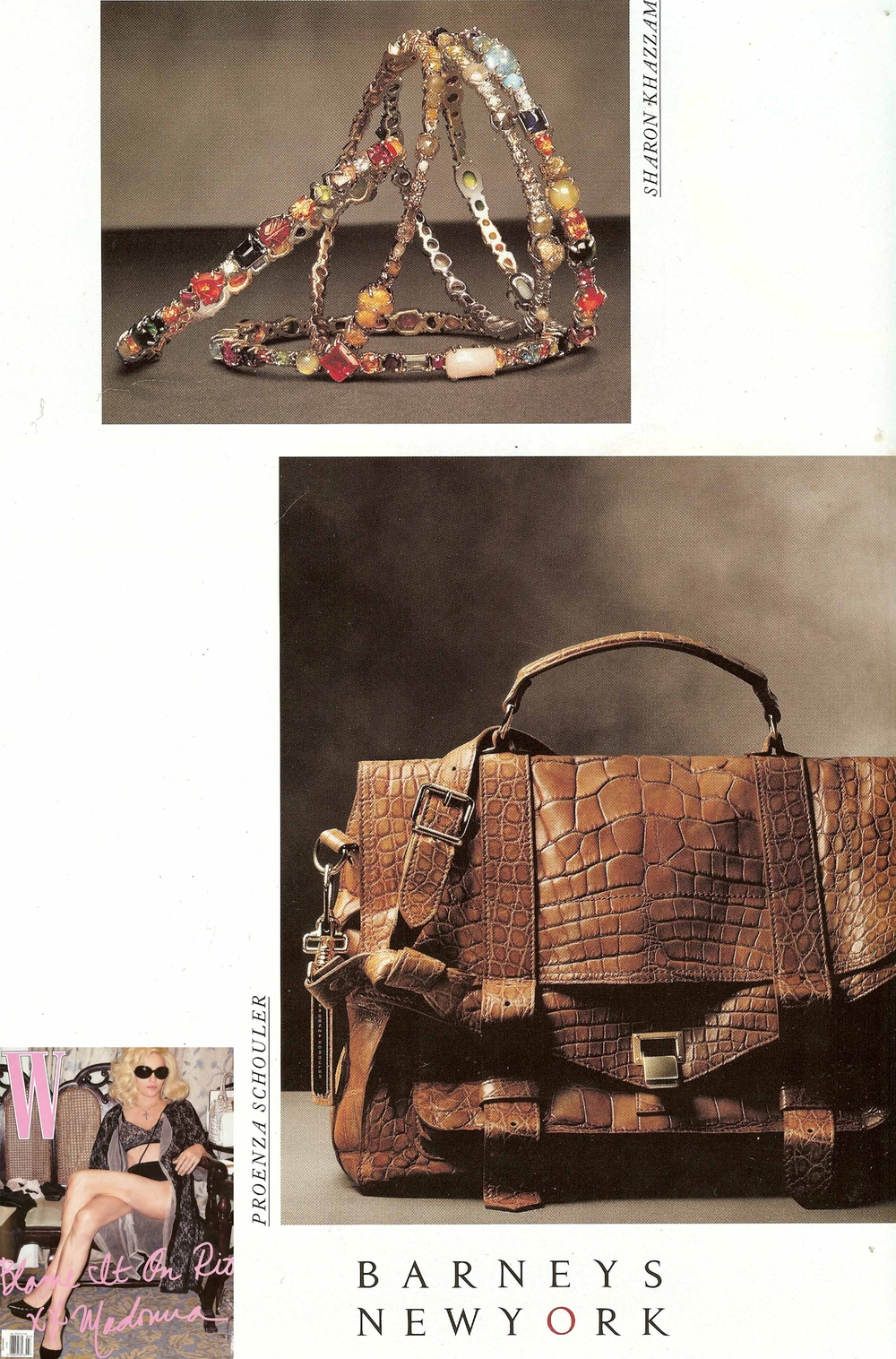 2009-W Magazine-Bangle.jpg