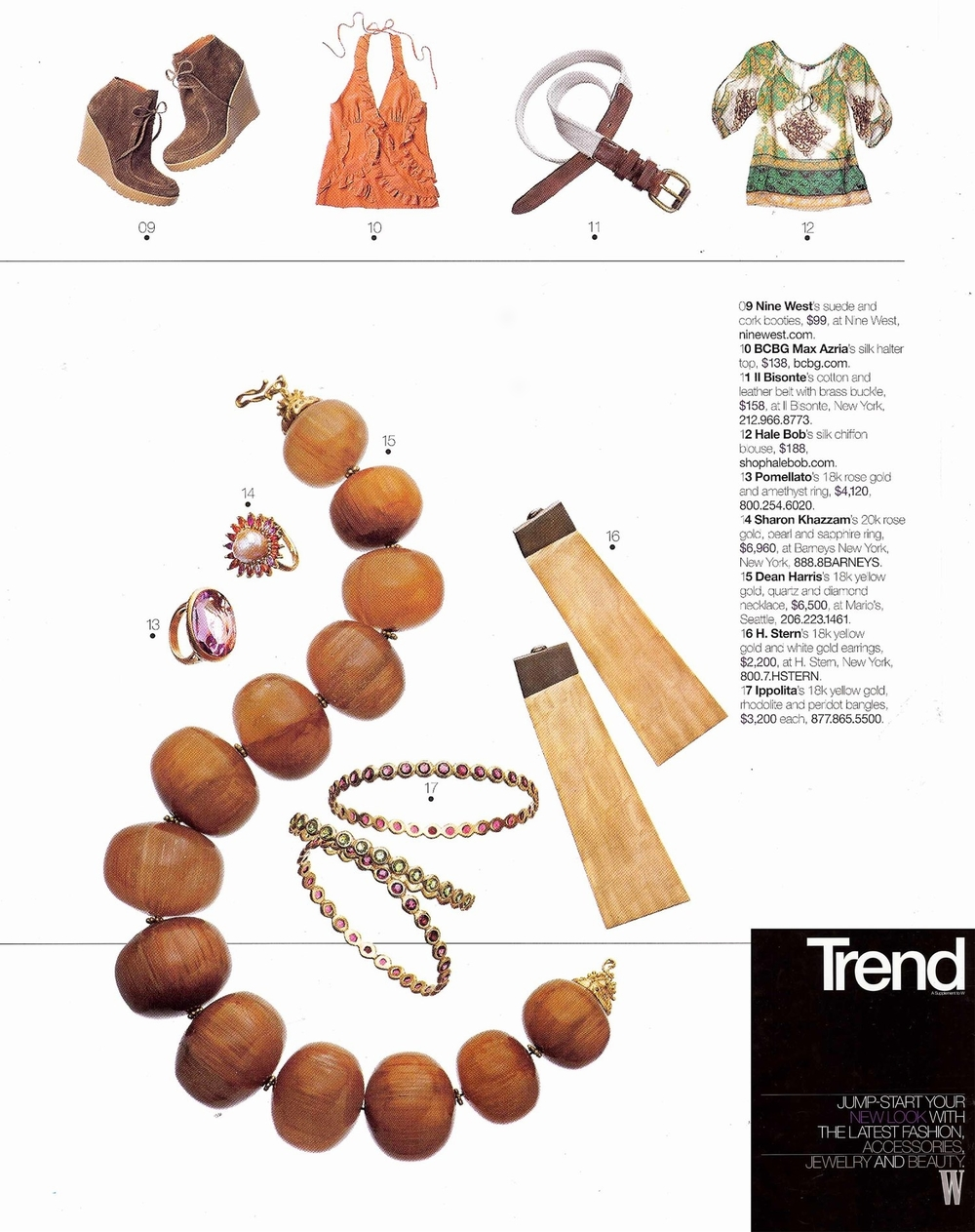 2009-W Magazine-Ruffle Ring 3.jpg