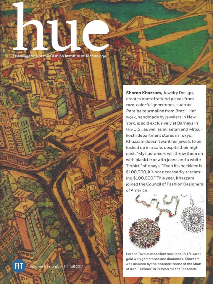 2014-Hue Magazine-Tavous.jpg