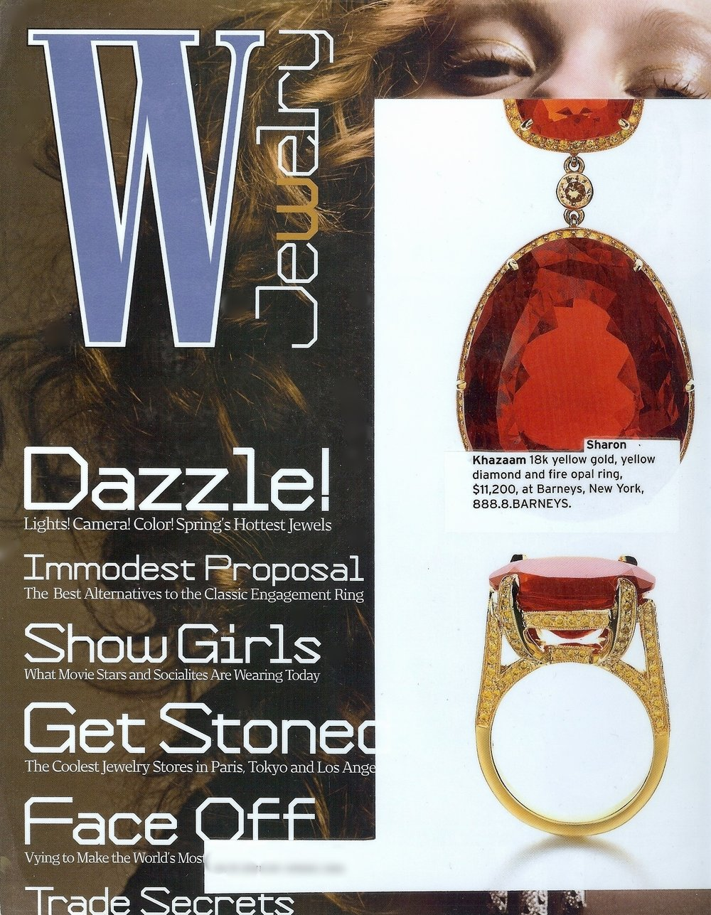 2004-W Magazine-Fire Opal Ring.jpg