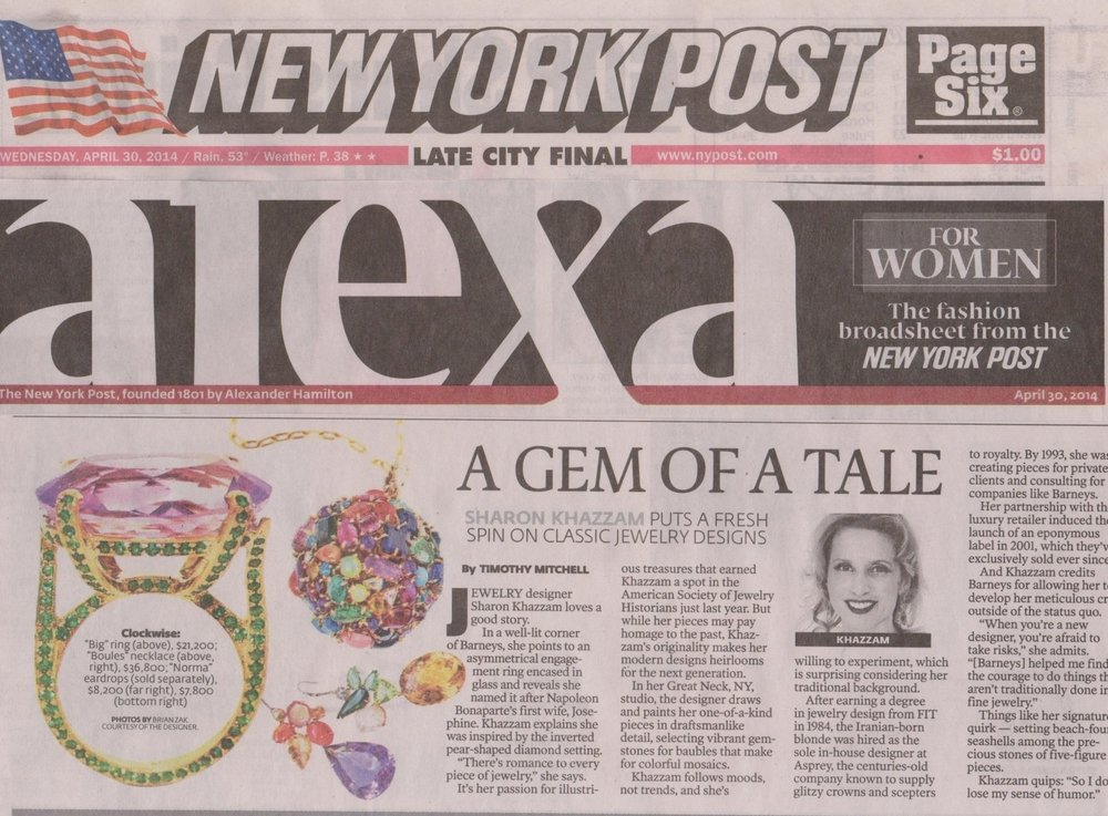 2014-New York Post Alexa.jpeg