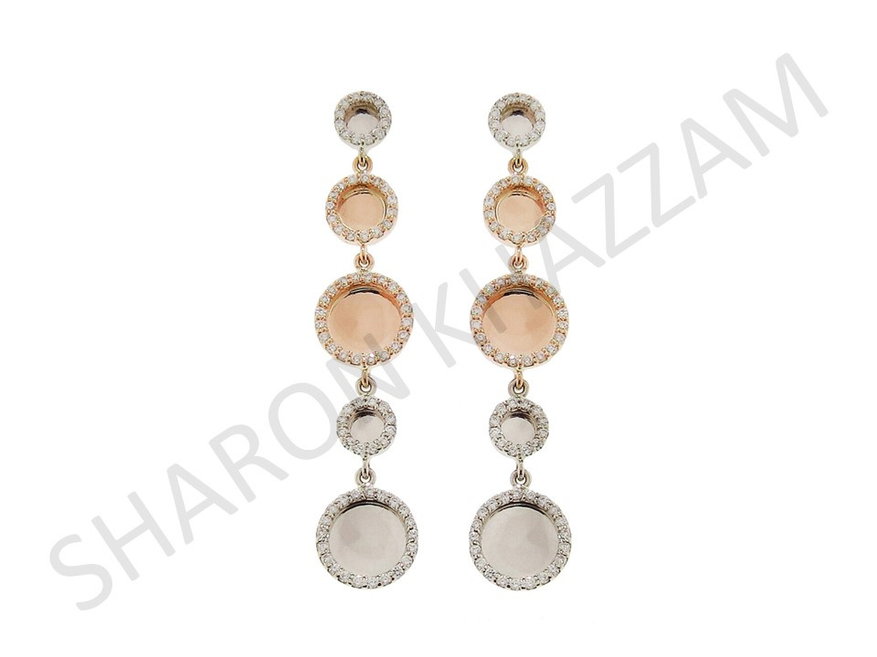 Murree earrings.jpg