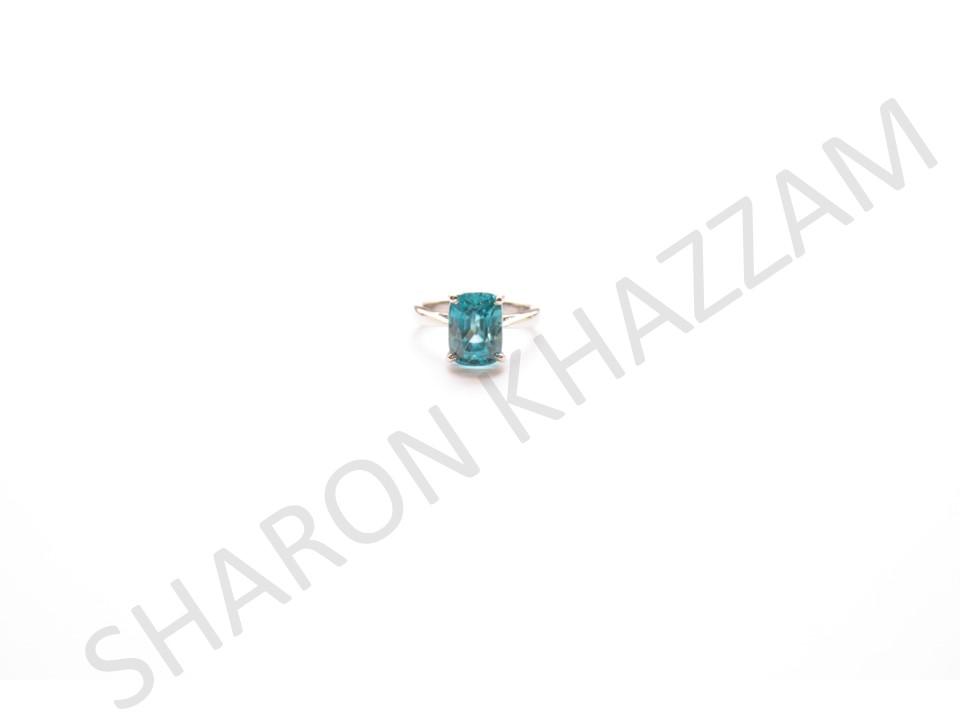Blue Pito ring.jpg