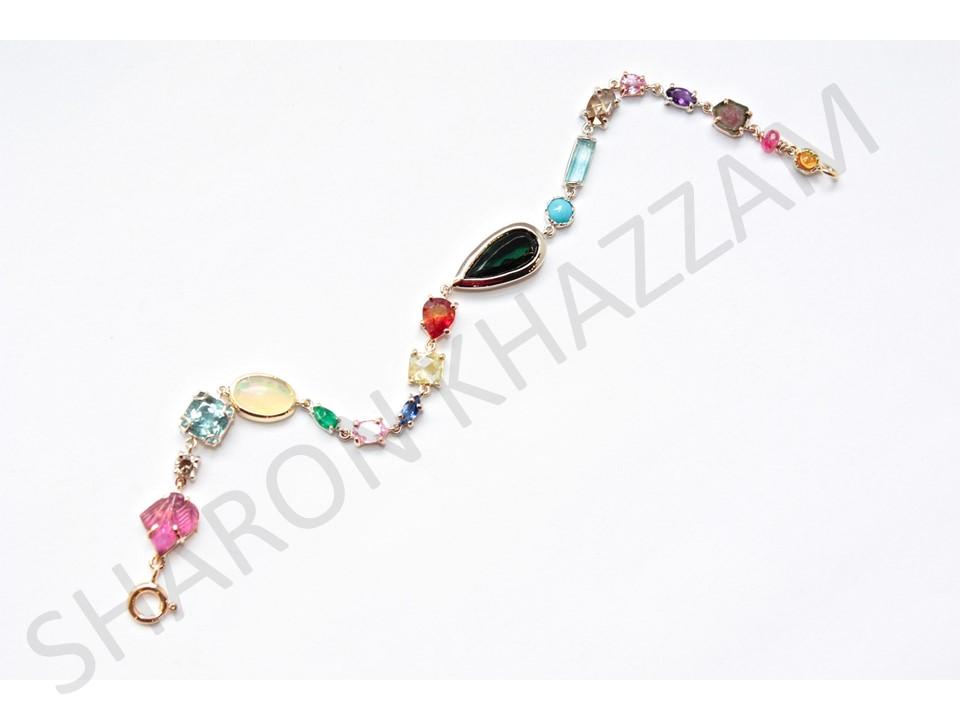 baby multi bracelet .jpg