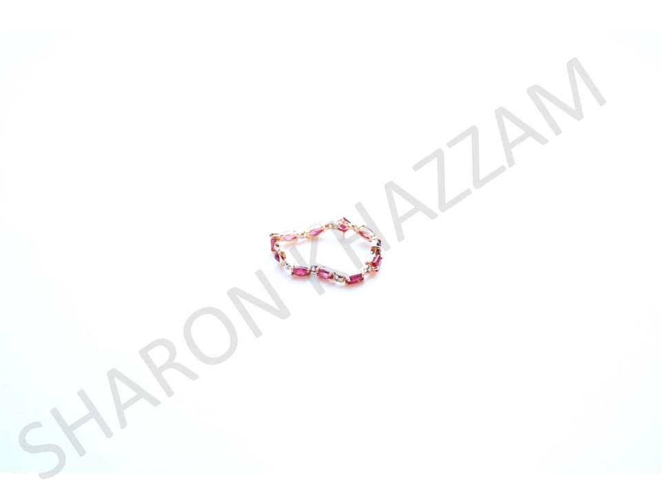 red baby ring .jpg