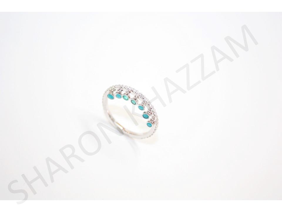 shimmee ring.jpg