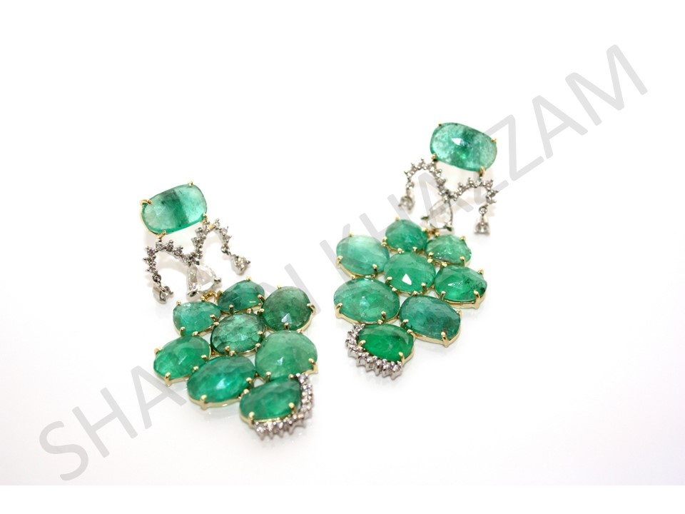 Emerald earrings.jpg