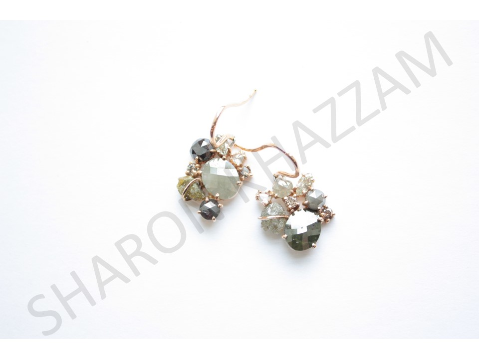 Norma diamond earrings.jpg
