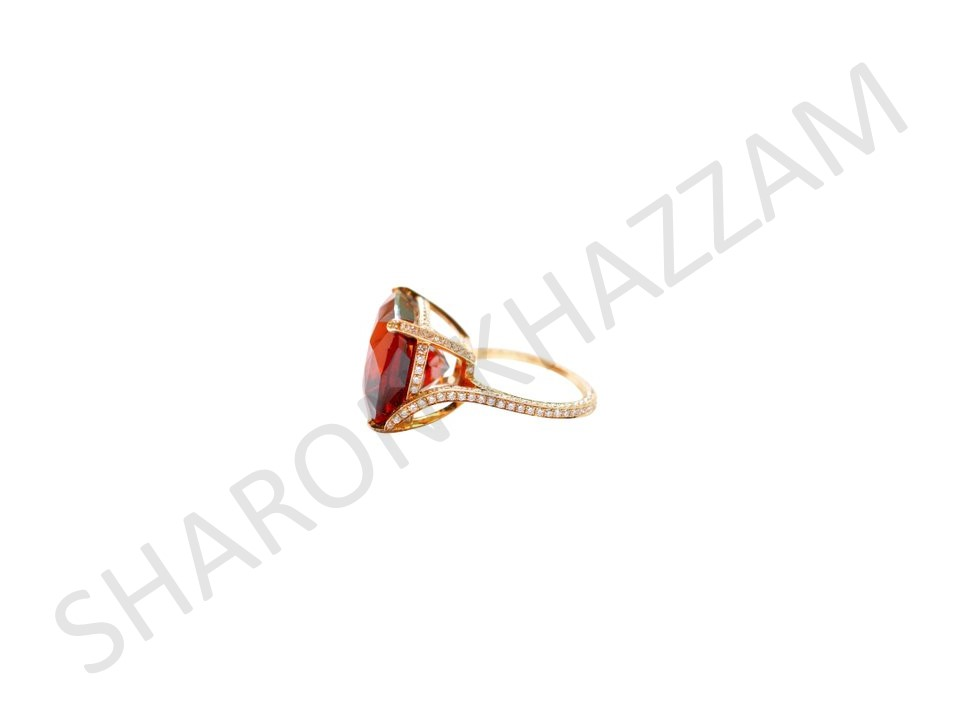 Garnet ring second view.jpg