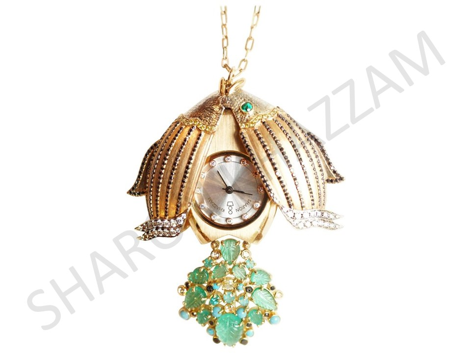 angel watch necklace.jpg