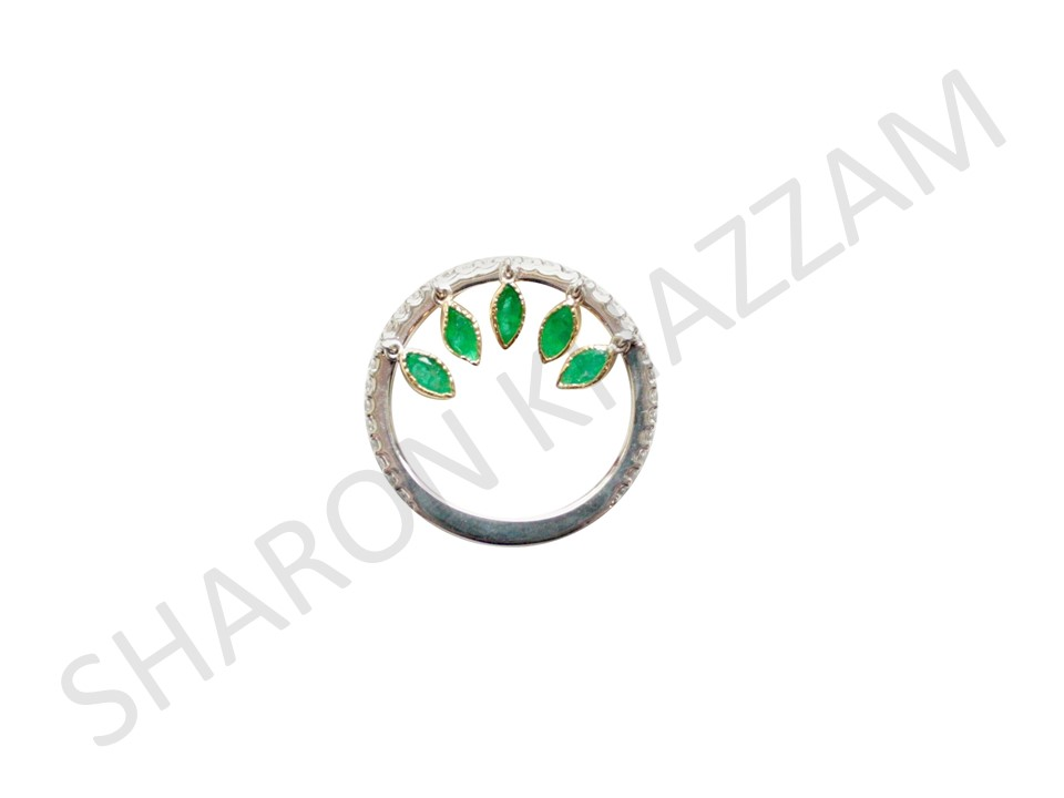 Shimmee emerald.jpg