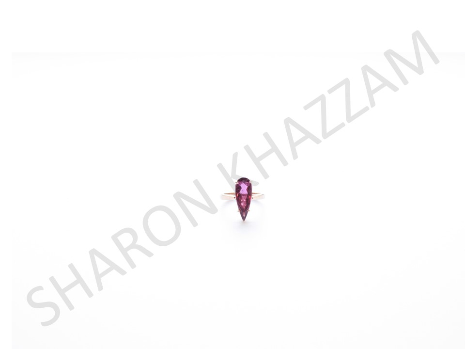 R1424-11 - pito ring-rubellite ps.jpg