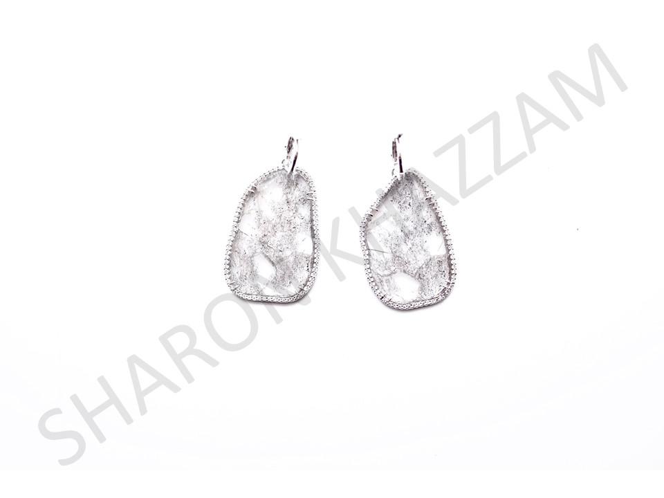 filly slice earrings .jpg
