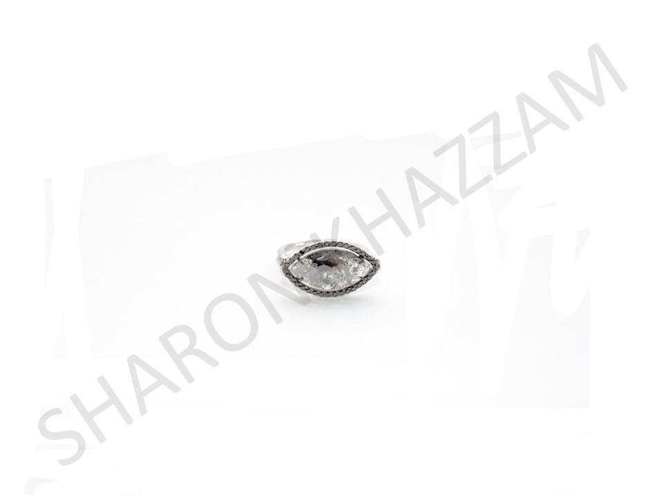 chornio ring .jpg