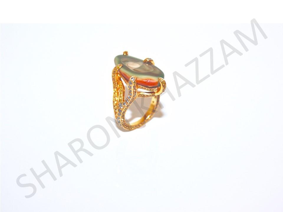 imperial ring .jpg