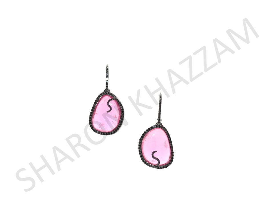 pink earrrings.jpg