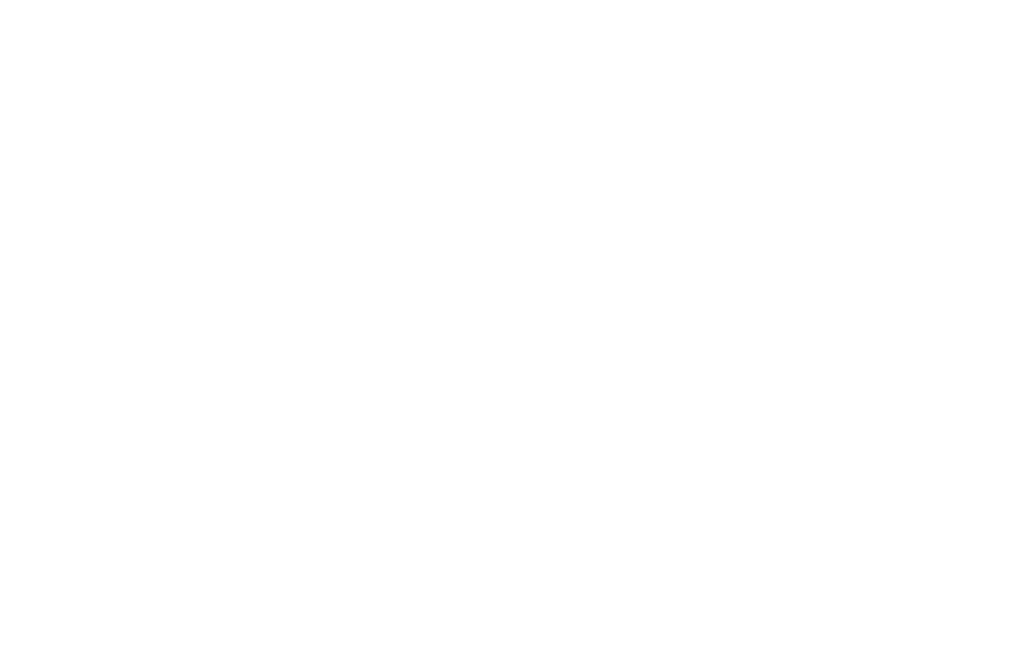 PrairieView School of Photography