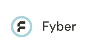 fyber1-300x180.png