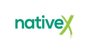 NativeX1-300x180.png