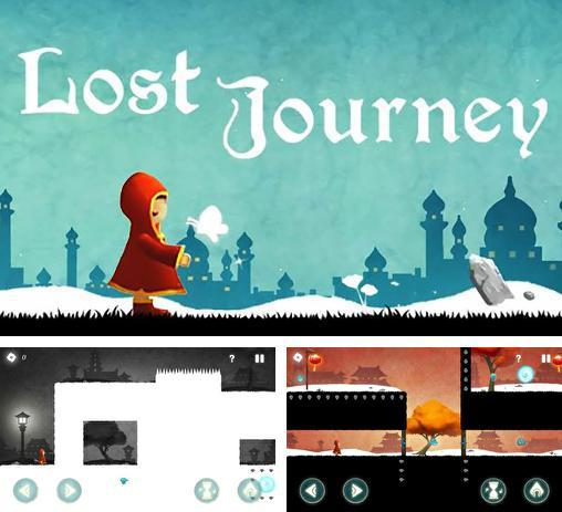 lost_journey.jpg