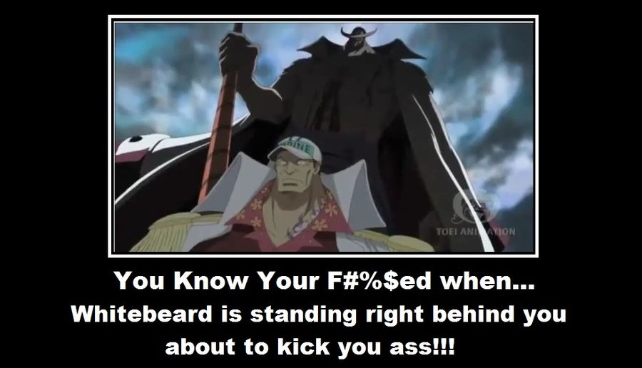 whitebeard_motivational_by_dustiniz117-d4ue9qk.jpg