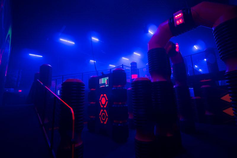 LaserTag_001-web.jpg
