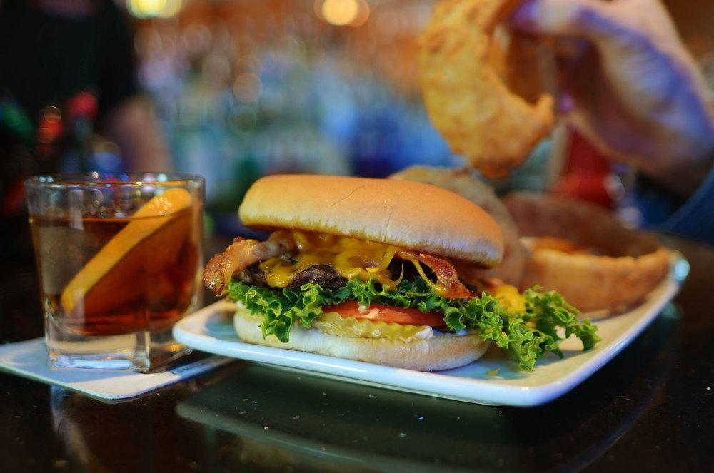 Bar_Burger_005-web.jpg